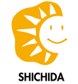 Shichida Education Global Site
