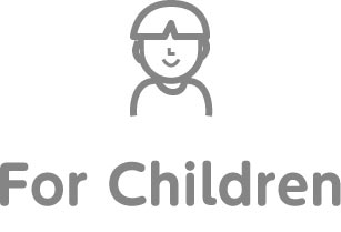 For Children