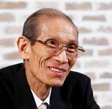Makoto Shichida